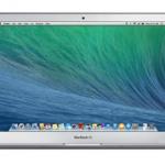 macbook airモデルチェンジしましたね。でもなにが変わったの?